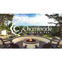 Chaminade Resort & Spa