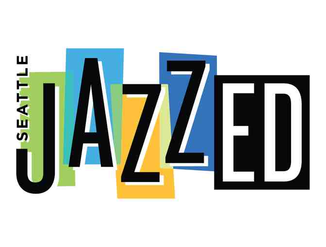 JazzEd--1 free tuition to Summer Jazz Ambassadors ($685 value)