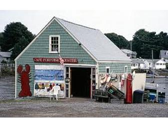 $200 Gift Certificate to Cape Porpoise Lobster Co., Inc.