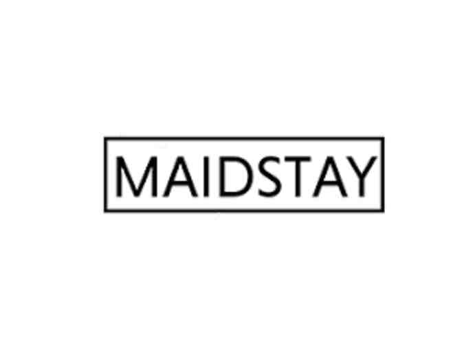 MaidStay - Gift Certificate
