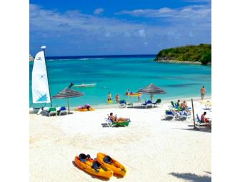 Verandah Resort & Spa Antigua - 7 Night Stay - Valid for up to 2 rooms - Family Friendly