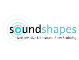 One Treatment with Soundshapes - Non-Invasive Ultrasound Body Shaping in Boston