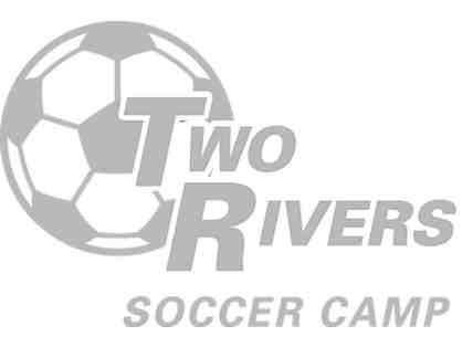 Two Rivers Soccer Camp: $500 towards a Summer Camp Session