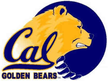 Golden Bear Gymnastics Four Classes in One Month