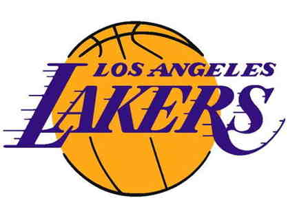 Lakers vs Dallas