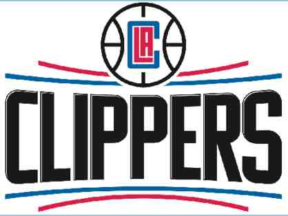 Clippers vs Sacramento
