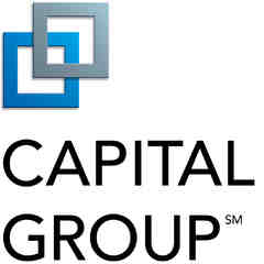 Capital Group