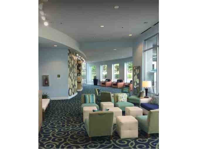 Backstreet Boys Concert : Raleigh, NC Aug 20 Hotel Stay & Dinner! - Photo 3