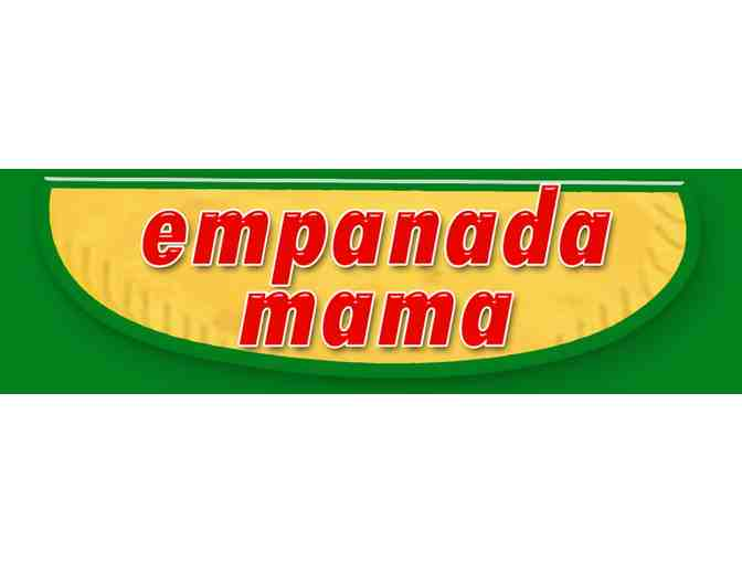 Empanada Mama - $50 Gift Certficiate - Photo 1