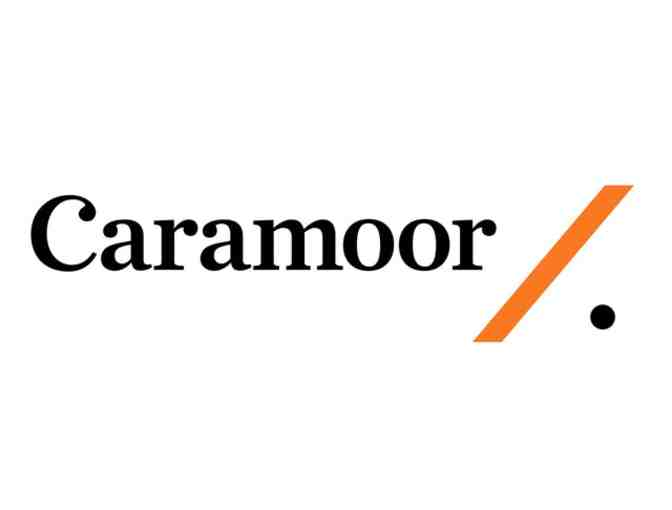 Caramoor Center for Music and the Arts: 4 Tickets to Dancing at Dusk