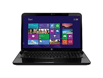 HP Pavilion g7 Laptop - Photo 1