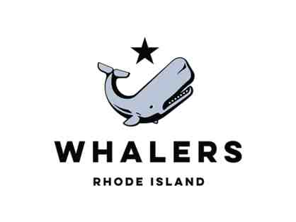 Whalers Brewing Company Gift Card