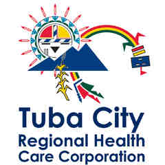 Tuba City Regional Health Care Corporation