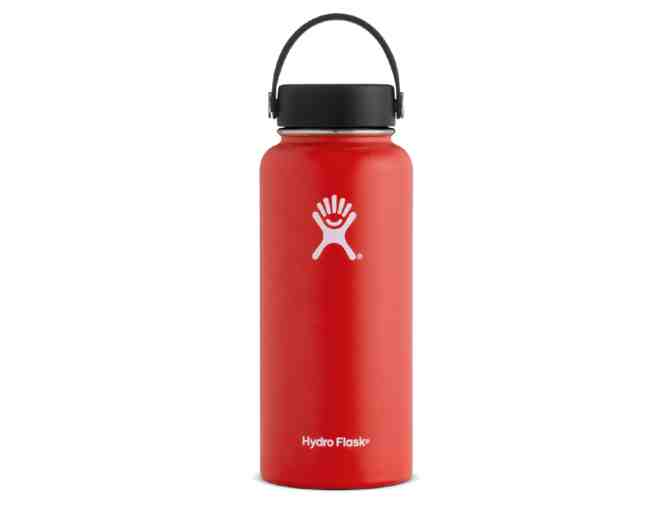 Hydro Flask 32oz