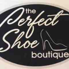The Perfect Shoe Boutique