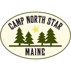 Camp North Star Maine