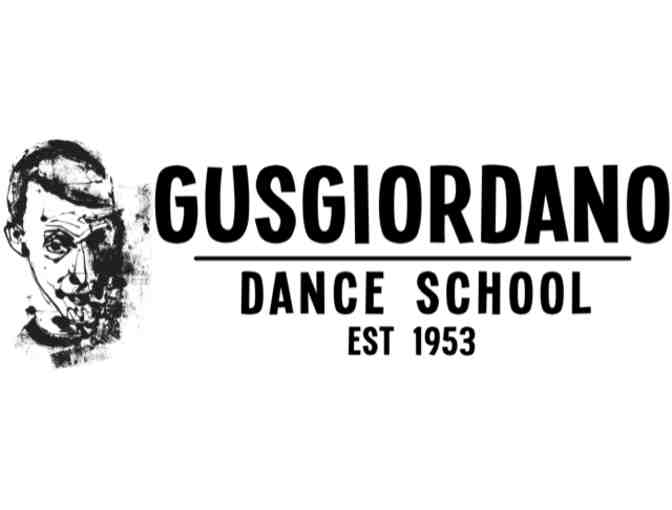 $100 Gift Certificate Towards Gus Summer Camp 2020 from Gus Giordano Dance School