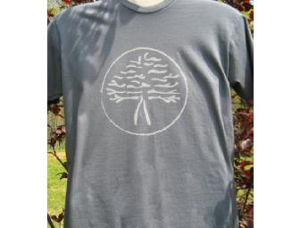 Tees4Trees Zen T-Shirt (Large)