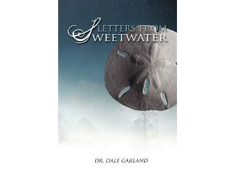 'Letters From Sweetwater' (Autographed)