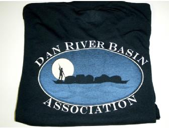 Dan River Package