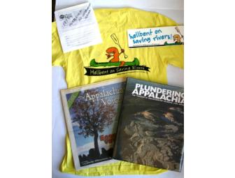 Appalachian Voices Package