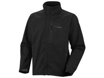 Columbia Thermodynamic Softshell Jacket (Large)