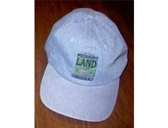 Piedmont Land Conservancy Hat
