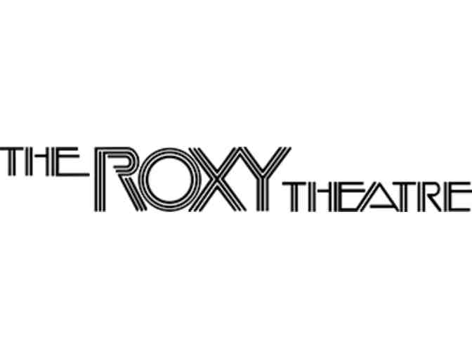 2 Concert Tickets for The Fonda, The El Rey, or Roxy Theater - Photo 2
