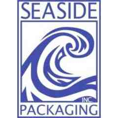 Seaside Packaging