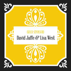 David Jaffe / Lisa West