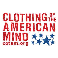 Clothing of the American Mind