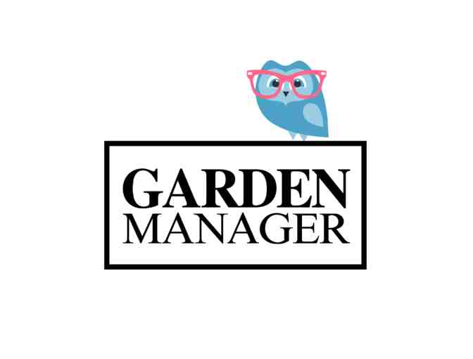 Garden Manager Success Bundle -- 1 FREE year of membership - Photo 3