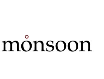Dine Around Seattle: Dining for 2 at Monsoon Restaurant