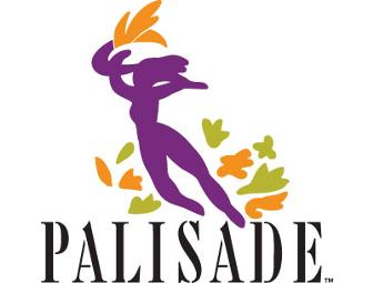 Dine Around Seattle: Dining for 2 at Palisade Restaurant