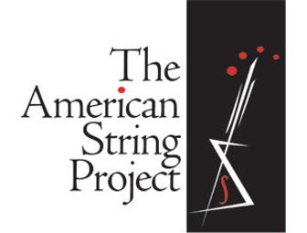 The American String Project: 'Seattle's Best Kept Secret' Concert Tickets for 4