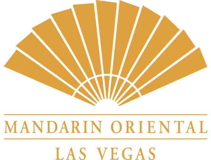 Mandarin Oriental: Twist by Pierre Gagnaire Personal Experience