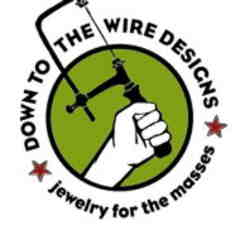Down to the Wire Designs