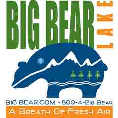Big Bear Lake Resort Association