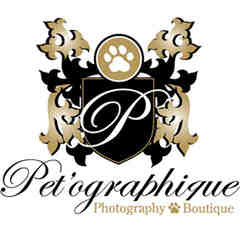 Pet'ographique