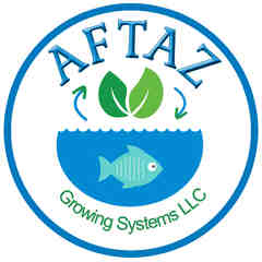 Aftaz Growing Systems LLC