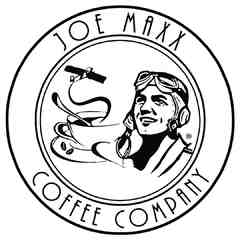 Joe Maxx Coffee Co.