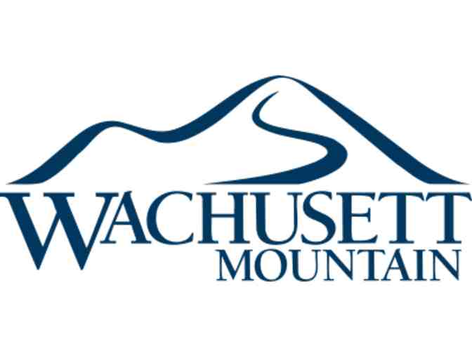 Day of Skiing, Lessons and Equipment Rentals for 6 at Wachusett Mountain