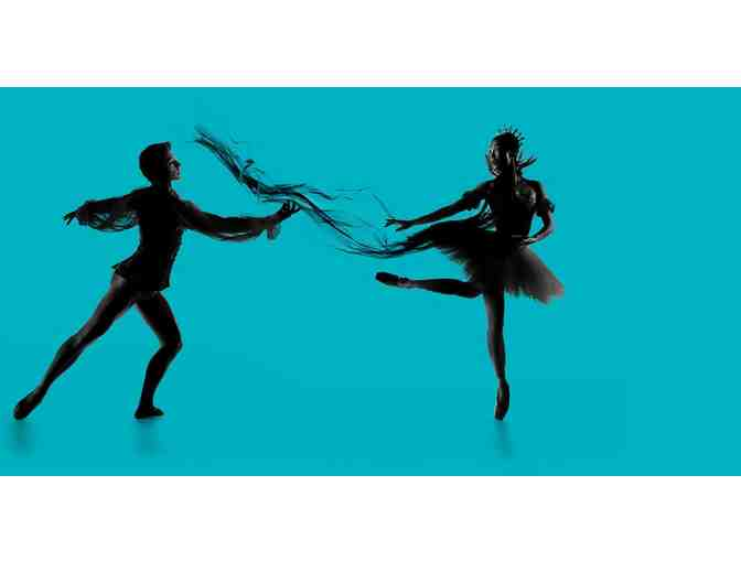 Boston Ballet: Two (2) Tickets to Cinderella 2019 Performance