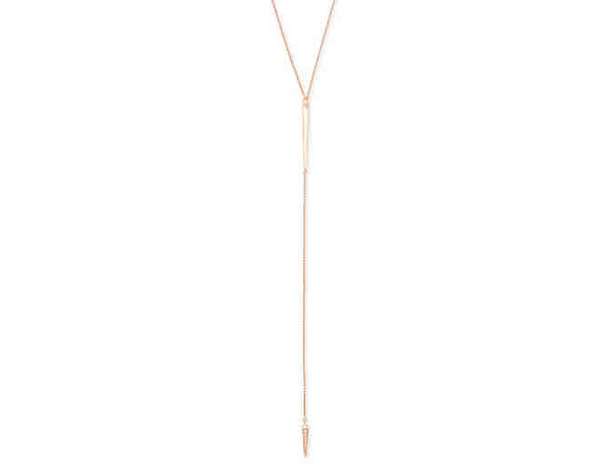 Kendra Scott Jewelry-  Necklace