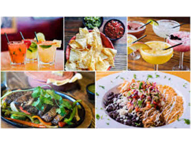 Mi Casa Cantina - $25 Gift card - Photo 1