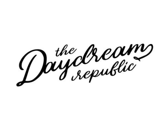 Daydream Republic Girls Accessories Gift Basket - Photo 6