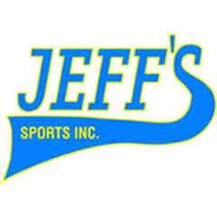 Jeff's Sports & Nicolet H. S. Foundation