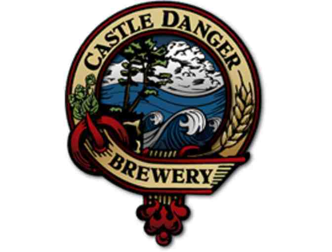 $25 Gift Card from Castle Danger Brewing Co. - Photo 2