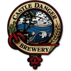 Castle Danger Brewing