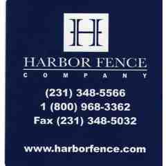 Harbor Fence Co.
